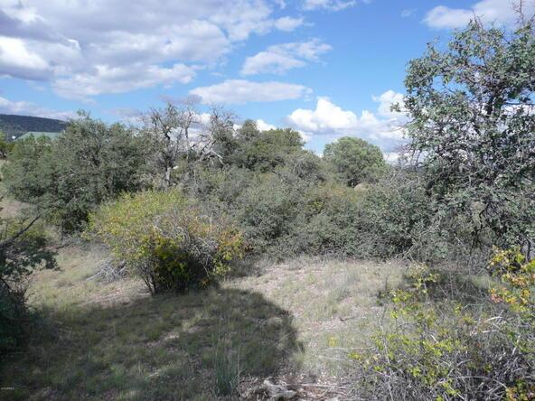 290 N. Navajo Trail, Young, AZ 85554 Photo 7