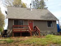 Home for sale: 1083 Barbara Way, Wilseyville, CA 95255