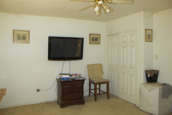 3049 S. Tangerine, Yuma, AZ 85365 Photo 11