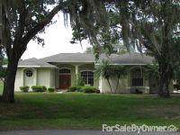 Home for sale: 2397 Oakford Rd., Sarasota, FL 34240