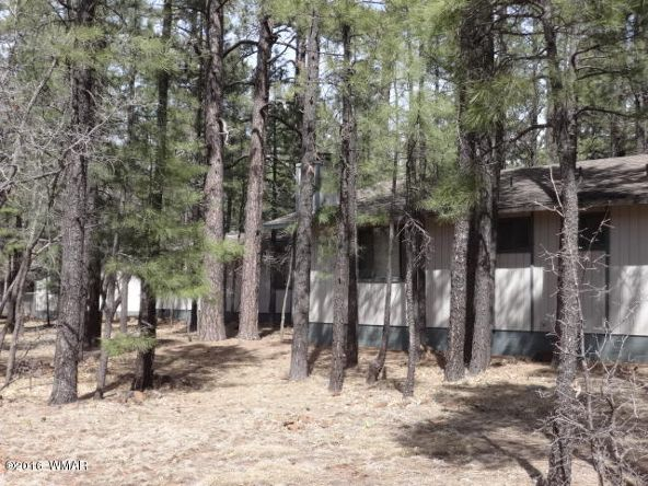 6126 Buck Springs Rd., Pinetop, AZ 85935 Photo 160