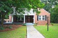 Home for sale: 607 Audubon Ave., Goldsboro, NC 27530