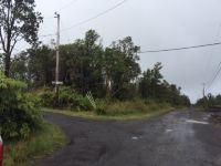 Home for sale: Leila Rd., Volcano, HI 96785