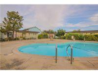 Home for sale: 1190 Oceanaire Dr., San Luis Obispo, CA 93405