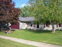 Home for sale: 1017 Windbourne Dr., Machesney Park, IL 61115
