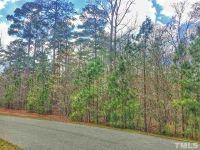 Home for sale: 162 Centennial Ct., Apex, NC 27253