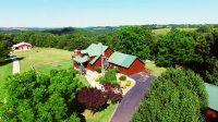 Home for sale: 10651 Edwards Ln., Omaha, AR 72662