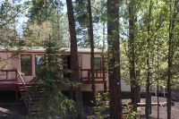 Home for sale: 629 Walnut Creek Loop, Pinetop, AZ 85935