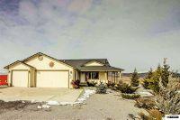 Home for sale: 231 Bridlepath Way, Fernley, NV 89408