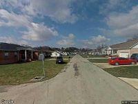 Home for sale: Fieldstone, Corbin, KY 40701