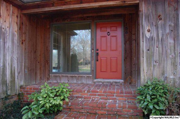 130 Woodland Terrace, Moulton, AL 35650 Photo 19