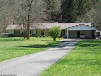 Home for sale: 147 Us 33 West Hwy., Weston, WV 26452
