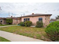 Home for sale: 1529 S. Burris Avenue, Compton, CA 90221