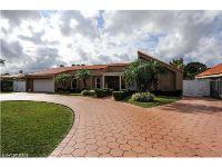 Home for sale: 3530 S.W. 127th Ave., Miami, FL 33175