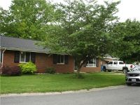 Home for sale: 103 Portland Terrace, Collinsville, IL 62234