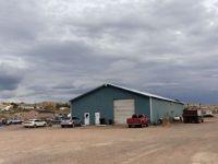 Home for sale: 1446 N. Main St., Fredonia, AZ 86022