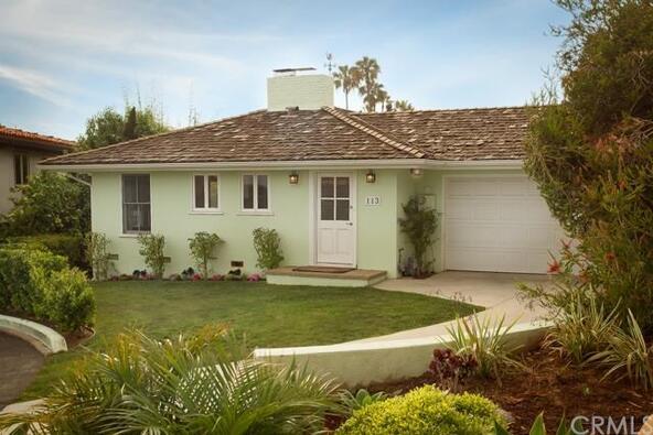 113 Emerald Bay, Laguna Beach, CA 92651 Photo 14