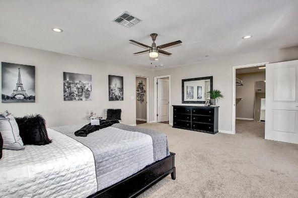 1824 N. 80th Pl., Scottsdale, AZ 85257 Photo 19