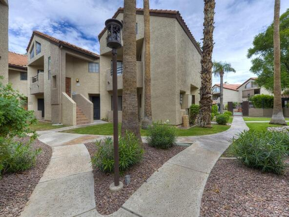 10301 N. 70th St., Scottsdale, AZ 85253 Photo 15