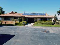 Home for sale: 6938 E. Clinton Ave., Fresno, CA 93727