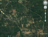 Home for sale: 0 Mayfield Rd. & Sandy Creek Rd., Flovilla, GA 30216