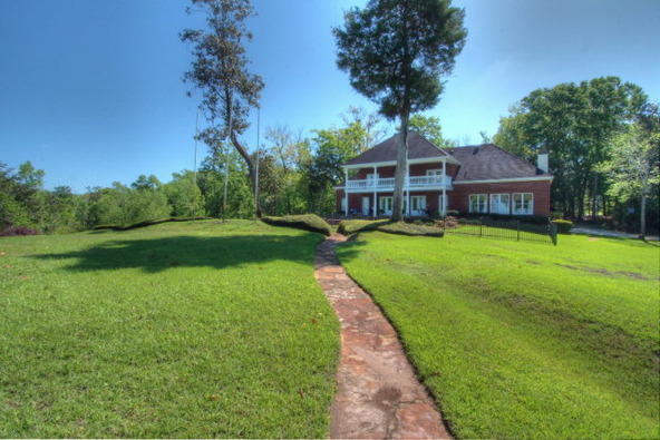 226 General Canby Loop, Spanish Fort, AL 36527 Photo 82