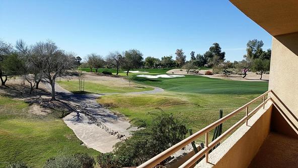 7760 E. Gainey Ranch Rd., Scottsdale, AZ 85258 Photo 21
