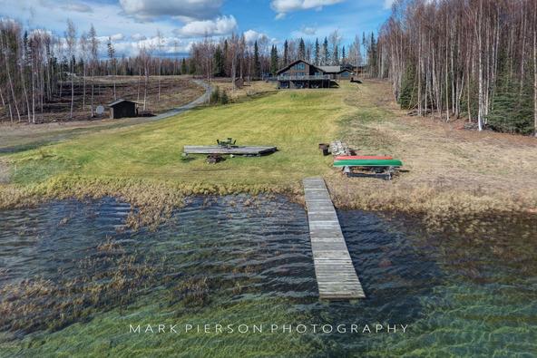 38835 Longmere Way, Soldotna, AK 99669 Photo 43
