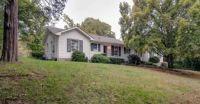 Home for sale: 6017 Hillsboro, Nashville, TN 37215