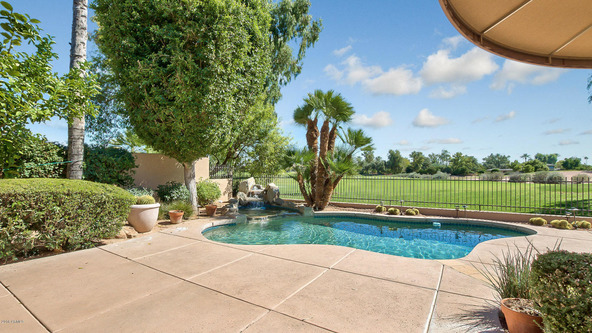 7705 E. Doubletree Ranch Rd., Scottsdale, AZ 85258 Photo 55