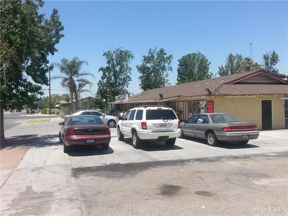 650 W. Latham Avenue, Hemet, CA 92543 Photo 4