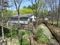 Home for sale: 11434 Paradise Rd., Monticello, IN 47960
