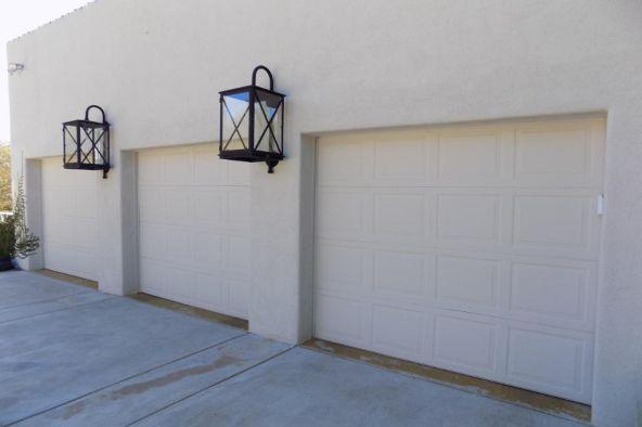 3204 N. Canyon View Dr., Nogales, AZ 85621 Photo 48