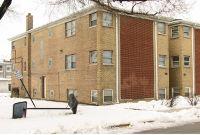 Home for sale: 1240 S. 55th Ct., Cicero, IL 60804