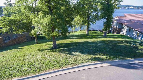 233 Wilson Point, Hot Springs, AR 71913 Photo 3