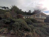 Home for sale: Carmel Riviera, Carmel, CA 93923