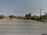 Home for sale: Mission, Riverside, CA 92509