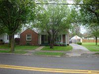 Home for sale: 8 Marion St., Buckhannon, WV 26201