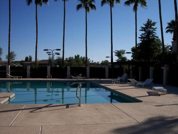 8649 E. Royal Palm Rd., Scottsdale, AZ 85258 Photo 22