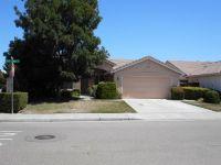 Home for sale: 2193 Joseph Damon Dr., Tracy, CA 95377