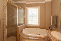 Home for sale: 7431 S. 225th East Avenue, Broken Arrow, OK 74014