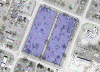 Home for sale: 0 Blocks 109 & 110, Oquawka, IL 61469