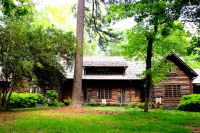 Home for sale: 5929 Ga Hwy. 116, Hamilton, GA 31811
