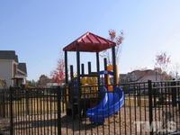 Home for sale: 1024 Havenbrook Dr., Morrisville, NC 27560
