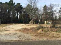 Home for sale: 109 Ward, Longview, TX 75604