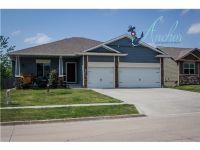 Home for sale: 1300 Adams St. S.E., Bondurant, IA 50035