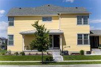 Home for sale: 10322 S. Clarks Hill Dr., South Jordan, UT 84095