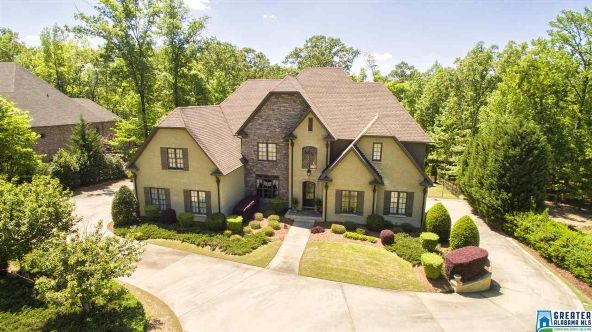 1033 Royal Mile, Hoover, AL 35242 Photo 29