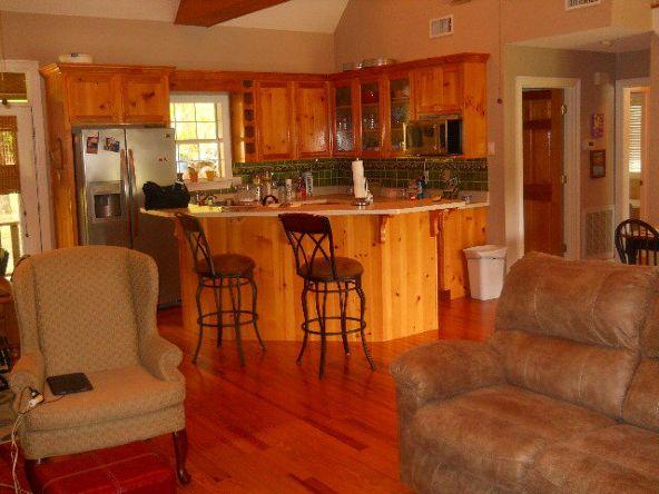 150 Trout Ln., Evergreen, AL 36401 Photo 29
