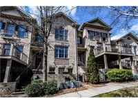 Home for sale: 3045 Stone Gate Dr. N.E., Atlanta, GA 30324